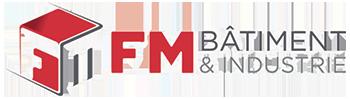 FM Bâtiment et Industrie